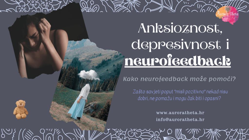 anksioznost depresivnos nfb