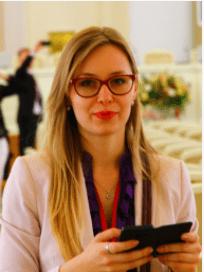 Diana Sinjori
