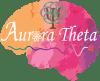 AuroraTheta logo